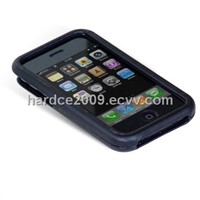 Iphone Cases (Hard Cases for Iphone3g)