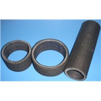 Knitted Wire Mesh Seals