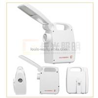led-emergency-light-Hand-crank-Power-Generation-Rechargeable-led-emergency-light-II-6-0