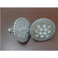 led high power bulb12A