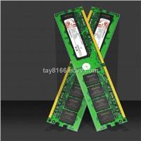 Ram Memory 400/800/1333