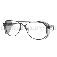 Safety Glasses SG-S003