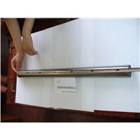tantalum niobium products