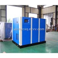 Unical Air Compressor