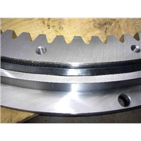 Various Kinds of Slewing Ring Bearings