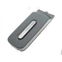 xbox360 hard drive 120GB