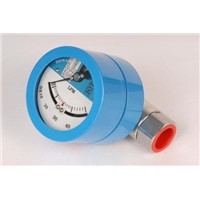 Metal Tube Flow Meter