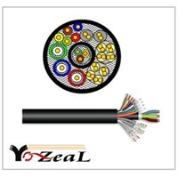 Wires & Cables / Composite Cable/ electrical equipment