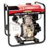 EVOMAX  Self Priming Diesel Water Pump