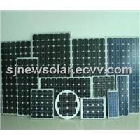 Solar moduel
