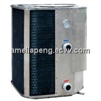 swimming pool  heat pump(HLLS-26)