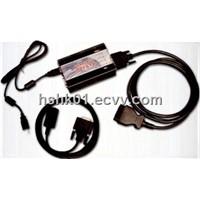 OBD Il : Fly100 Scanner for Honda Locksmith Version Full Function Scanner