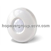 Ceiling Mounted Motion Detector