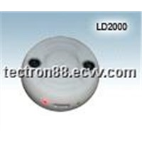 LD2000 Ultrasonic Sensor Detector / Parking Sensor