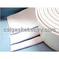 PTFE Joint Sealant Tape of CSL GASKETS