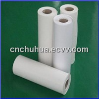sewfree TPU heat seal hot melt adhesive film