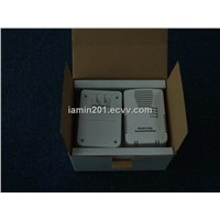 Powerline Home Plug Adapter