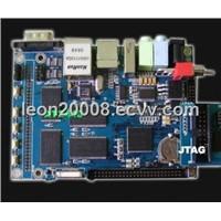 AT2440 single board computer