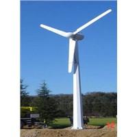 20KW Wind-Turbine Generator
