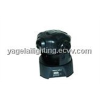 LED Spot Moving Head Light (30W)