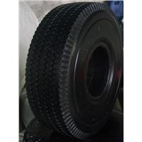 350-4rubber tire