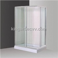 ABS Shower Enclosures (KA-Y1025)
