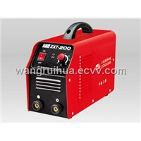 ARC Inverter DC Mma Welding Machine