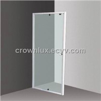 Acrylic Shower Enclosure KA-Q7904