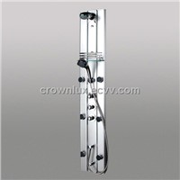 Aluminum Plastic Composite Panel (KA-F2255)