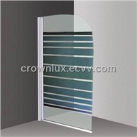 Aluminum Wall Panel (KA-Q7905)