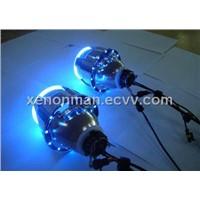 Angeleye Bi-Xenon Projector Lens Light G3