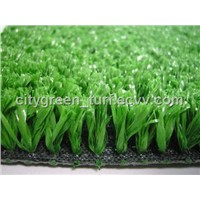 Artificial Turf for Basketball Court