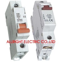 BKM Mini Circuit Breaker / Air Circuit Breaker