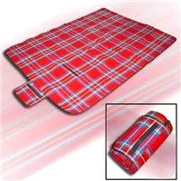 BLANKET FOR AUTO REPAIR & LEISURE USE