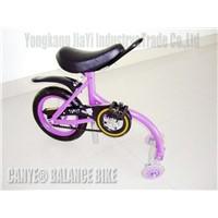 Balance Bike / Swing Bike