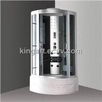 Bathroom Mat/Steam Cleaner (KA-Y1397)