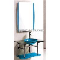Bathroom Sinks (KA-G9464)