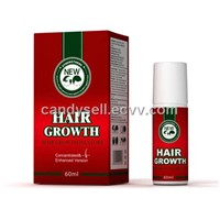 Best Hair Loss Treatment Pilatory OEM with Factory Price--only $4.9/bottle--052