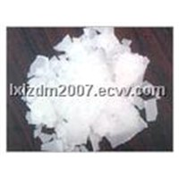 Caustic Soda Flakes - 96%, Rubber Chemicals
