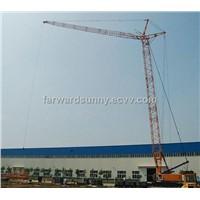 Crawler crane-120t