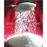D-Mannose- Pharmaceutical Grade