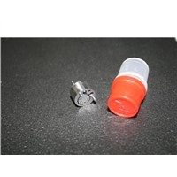 Delphi Delivery Valve 9308-621C and 9308-618C