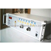 EDC-VE Electronic Tester