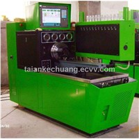 Oil Quantity Measurement Digital Display Test Stand (EPT-CMC815)