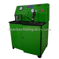 EPT Fuel Injector Tester