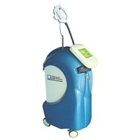 E Light (IPL+RF) Skin Care Equipment (HF-601)