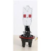 Fiber Optic Splice Case DTS-3030