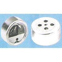 Foil Electret Unidirectional Microphone (FUM-6032L0-V30-S)