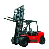 Forklift (CPCD70)