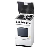 Free Standing Gas Oven (JK-05G-2E)